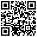 浏览手机网站