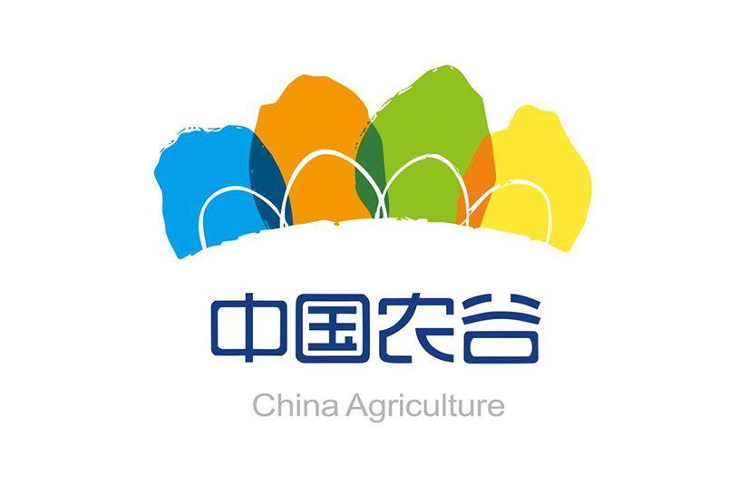 中国雷竞技官网app屈家岭核心区概况