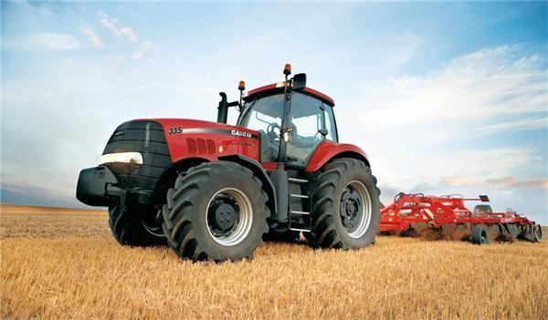 农业农村部:对养蜂机械敞开补贴