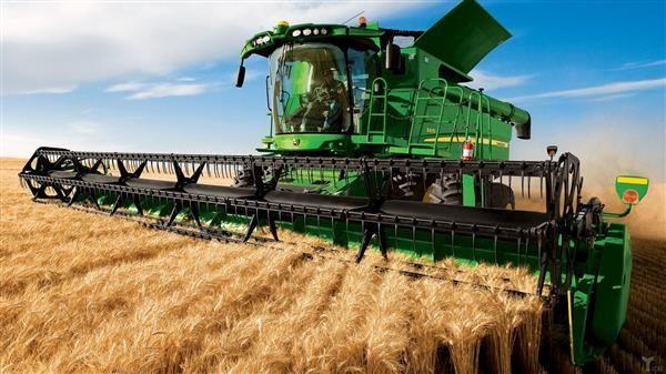 """在""""农业奥林匹克""""上感受农业供给侧改革之力"""