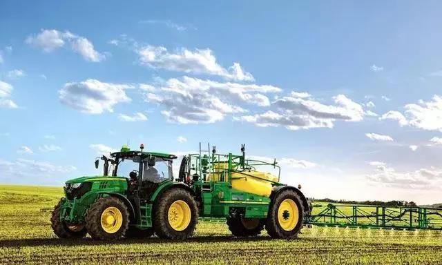30项国家重点农业农村项目(2021年及后几年可申报!)